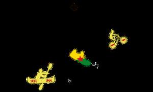 pikin-touc-trio